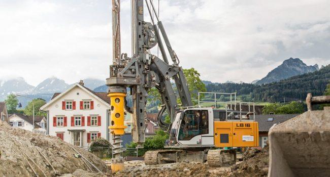 liebherr-lb-16-rotary-drilling-rig-drehbohrgerät-kellybohren-kelly-drilling- (1)